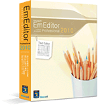 emeditor-package
